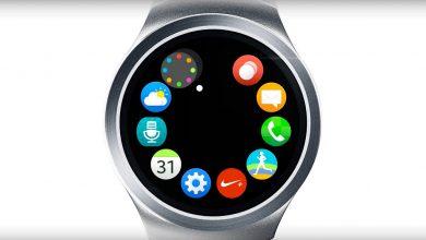 Photo of Samsung Gear understøtter nu iPhone