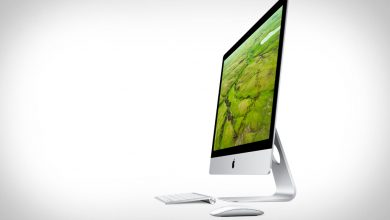 Photo of Apple opdaterer stort set alle Macs