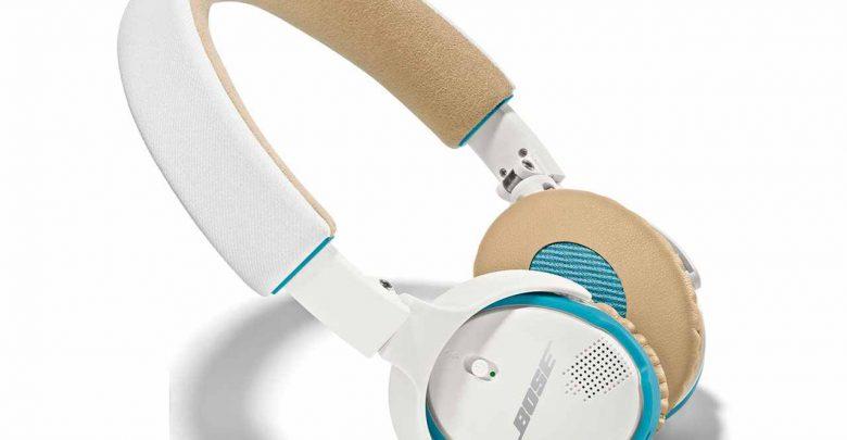 Bose Soundlink Bluetooth