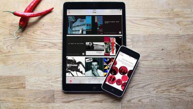 Photo of Apple investerer milliarder i ny konkurrent til Netflix