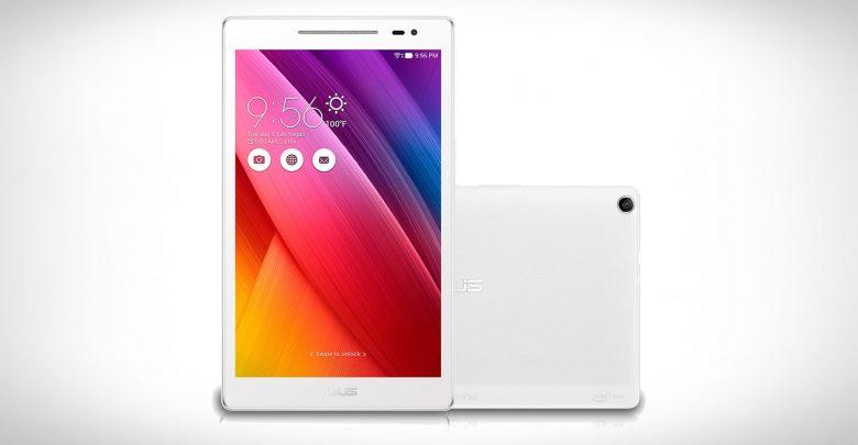 Photo of ASUS ZenPad 8.0
