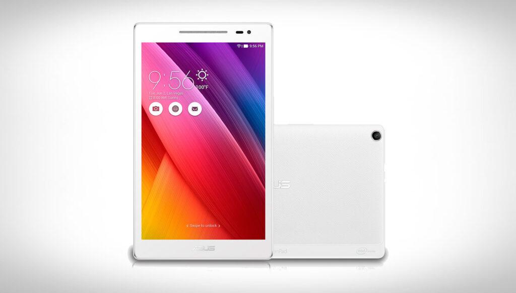 viaplay på samsung tablet