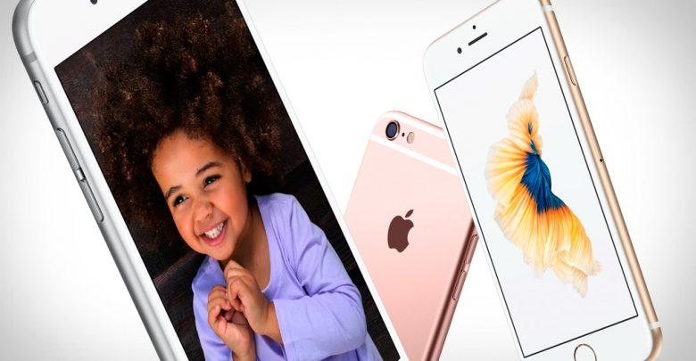 Photo of Apple: Det kommer et nyt iPhone batteri til at koste i Danmark