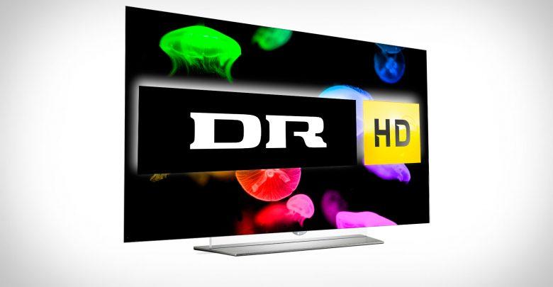 Photo of Nu er kvaliteten på DRTV-streaming bedre end på kabel-tv