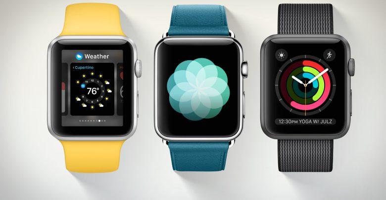 Photo of WatchOS 3: Førstehjælp til Apple Watch