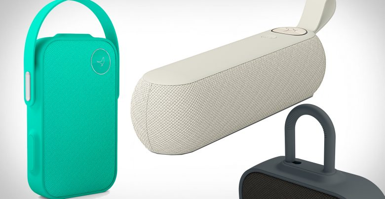 Photo of Libratone klar til infight med B&O