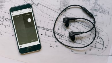 Photo of Beoplay klipper kablerne