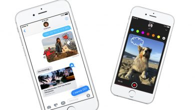 Photo of Apple klar med iOS 10 – og en helt ny Siri