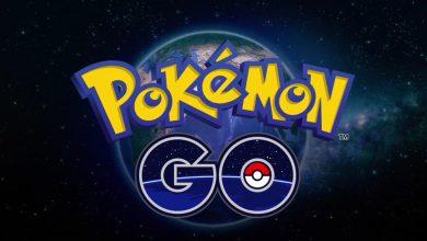 Photo of Pokémon Go smadrer Angry Birds og Candy Crush