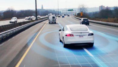 Photo of Elon Musk: Tesla får fuld selvkørende software om 6 til 10 uger