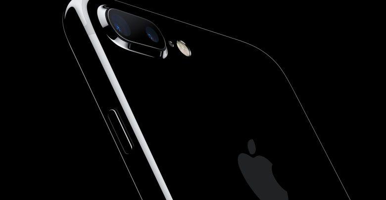 Photo of iPhone 7 er en overraskende succes