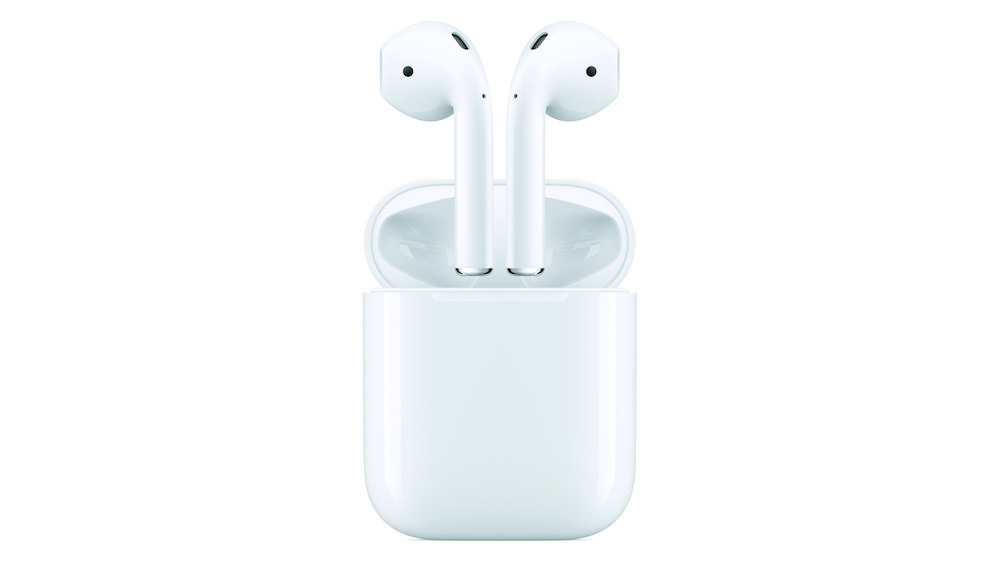 AirPods X