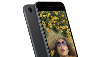 Photo of Apple frigiver opdatering – retter batteriproblem på især ældre iPhones