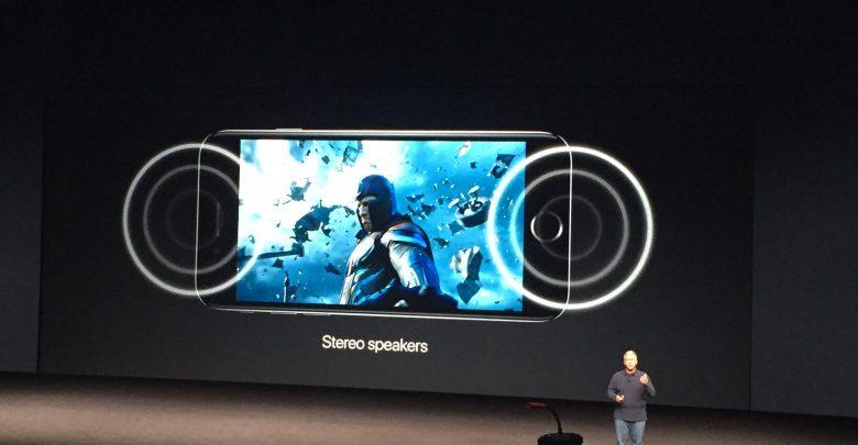 Photo of iPhone 7 kommer til Danmark – i første hug!