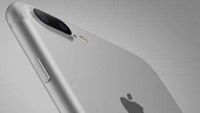 Photo of Tip: Spot den dårlige iPhone 7 inden du køber