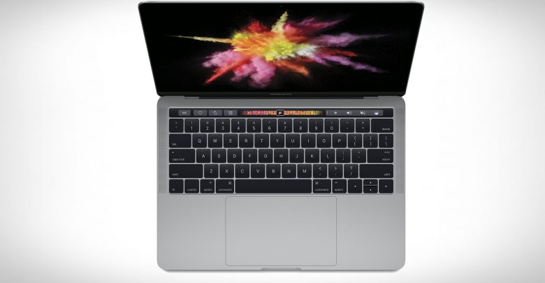 Photo of Videoanmeldelse: MacBook Pro 2017