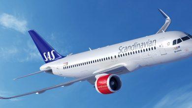 Photo of SAS er klar med 3G dækning i fly – men det kan blive en meget dyr fornøjelse!