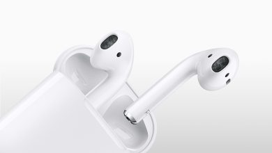 Photo of Apple AirPods er et hit