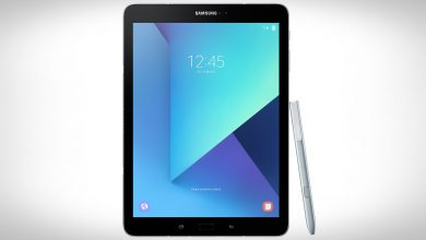 Photo of Samsung lancerer Galaxy Tab S3
