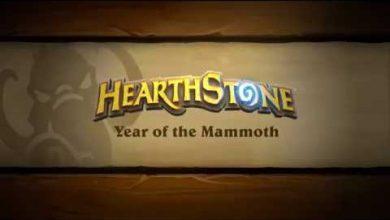 Photo of Store ændringer på vej i Hearthstone