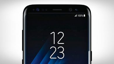 Photo of Samsung Galaxy S9 er på vej – her er, hvad vi ved