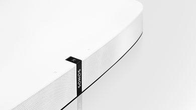 Photo of Endelig: Sonos åbner for hi-res lydformater
