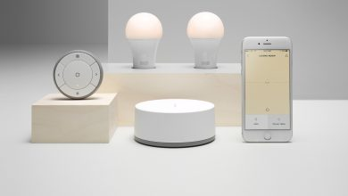 Photo of IKEA tilføjer Apple Homekit, Google Home og Amazon Alexa til Trådfri belysning