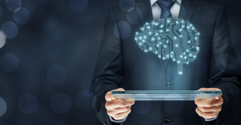 Photo of Elon Musk vil udvikle forbindelse imellem hjerne og AI