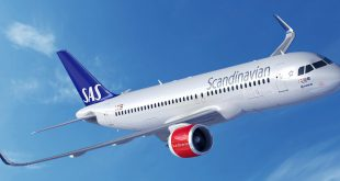 Anmeldelse: Airbus 320 Neo