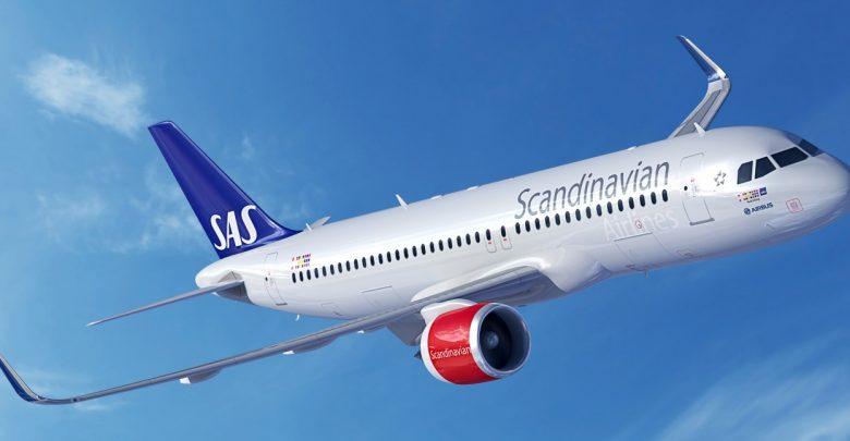 Photo of SAS tilbyder verdensomspændende wifi løsning til dig, der rejser meget