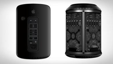 Photo of Apple lover radikalt ny Mac Pro næste år – og en skærm!