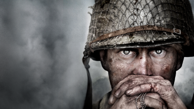 Photo of Call of Duty vender tilbage til der, hvor det hele startede