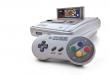 SNES Super Nintendo