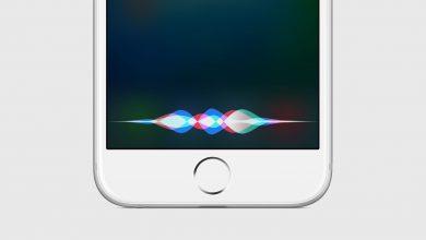 Photo of Rygte: Apple er snart klar med sin Siri højttaler