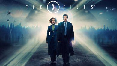 Photo of X-Files vender tilbage – Fox bestiller 10 afsnit