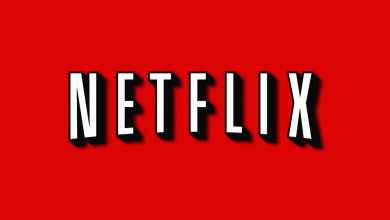 Photo of Netflix har ingen live-tv planer