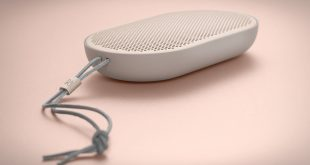 Anmeldelse: B&O Play Beoplay P2