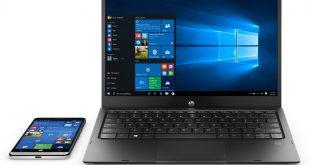 Anmeldelse: HP Elite x3 Lap Dock