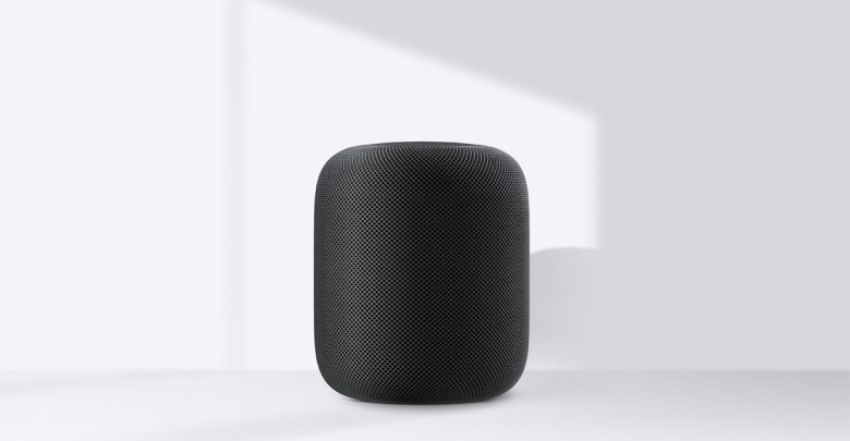 Photo of 6 ting du skal vide om Apple HomePod