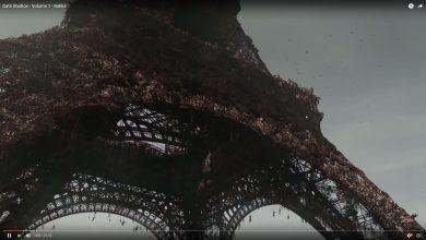 Photo of Sigourney Weaver bekæmper invaderende rumvæsner i ny gratis kortfilm