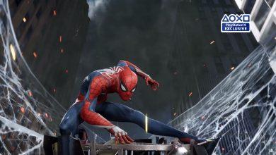 Sony E3