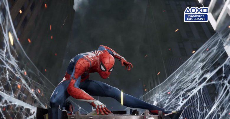 Photo of Det bedste nyheder fra Sonys E3-præsentation
