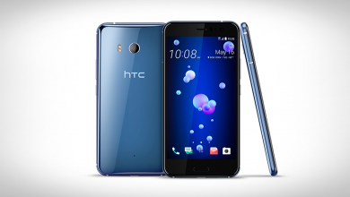 Photo of Anmeldelse: HTC U11