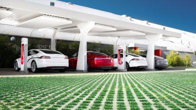 Photo of Ups: Fejl tillader elbiler fra alle mærker at oplade på Teslas supercharger V3 i Europa