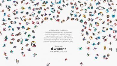 Photo of WWDC: Apple lancerer ny software og (måske) ny hardware