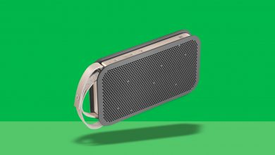 Photo of Videoanmeldelse: Beoplay A2 Active