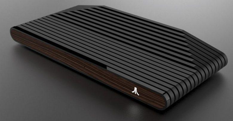Photo of Bliver Ataris mystiske box en moderne konsol?