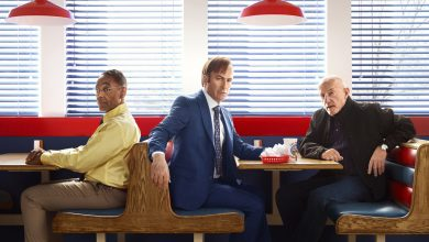 Photo of Anmeldelse: Better Call Saul sæson 3