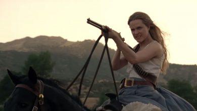 Westworld sæson 2