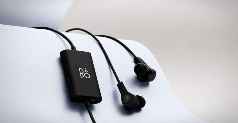 Photo of B&O Play Beoplay E4